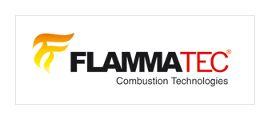 FlammaTec, spol. s r.o.