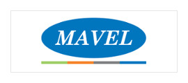 Mavel, a.s.