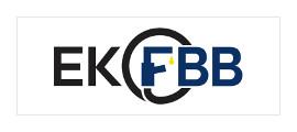 EKO-FBB s.r.o.